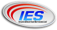 In-line Electrical Services Limited