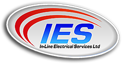Contact In-line Electrical Services Limited