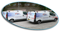 Inline Electrical Services
